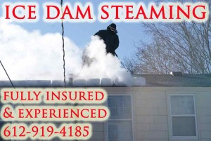 ice-dam-steaming-by-absolutely-clean-window-washing