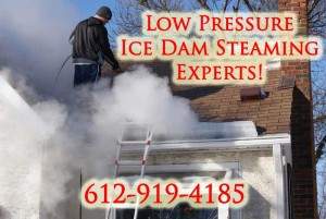 steam-ice-dam-removal-by-absolutely-clean-window-washing