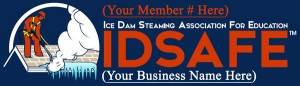ce Dam Steaming Association For Education