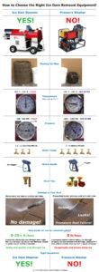 STEAMER-VS-PRESSURE-WASHER-GRAPH-FINAL-1